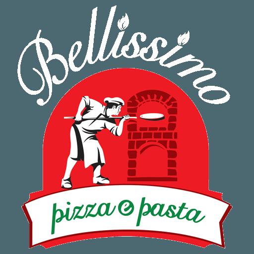 Bellissimo Pizza e Pasta Restaurant Agios Ioannis Mykonos